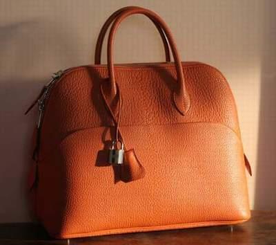 8f50cd253e sac sport rigide,sac a dos rigide gobag,sac scolaire rigide